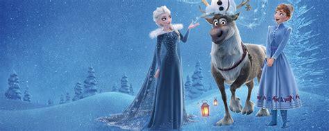Gaun Frozen 5 Series I Original Brand By Meisha Kebaya By Mira Jaya olafs frozen adventure hd 4k wallpaper