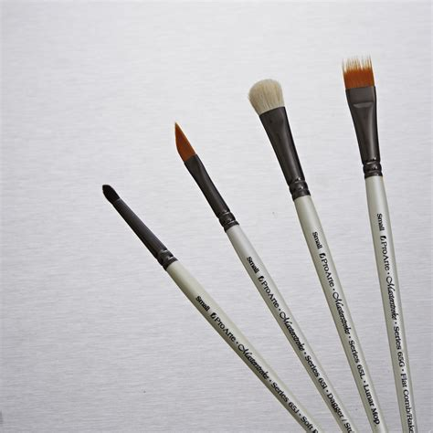 by terry brushes tools buy by terry brushes tools pro arte terry harrison special effect synthetic brush