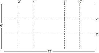 trifold shutter card templates http sandyallnock beccy s place tutorial tri shutter card