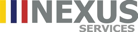 Nexus Background Check Local Community Celebrates Unprecedented 700 000 Financial Support By Nexus Services