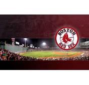 Boston Red Sox Backgrounds Free Download  PixelsTalkNet