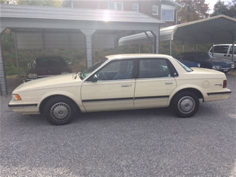 manual cars for sale 1991 buick coachbuilder parking system service manual pdf 1991 buick century for sale 1991 buick century classic car by owner in