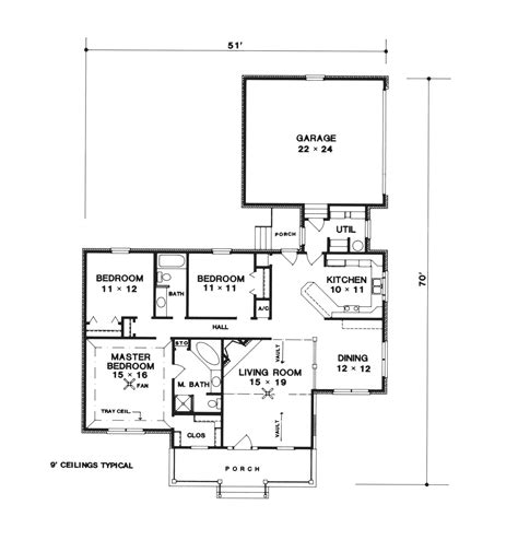 Edgewater House Plan Edgewater Cape Cod Country Home Plan 069d 0045 House Plans And More