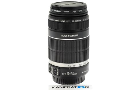 Canon Ef S 55 250mm F4 5 6 Is Ii sold canon 55 250mm f4 5 6 is cameraventures