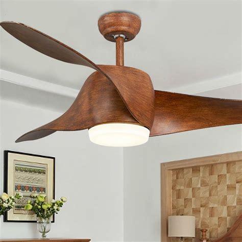 Reading Lights For Bedroom 25 melhores ideias sobre ventiladores de teto para quarto