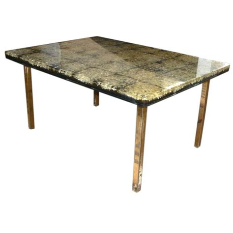 resin coffee table for sale at 1stdibs