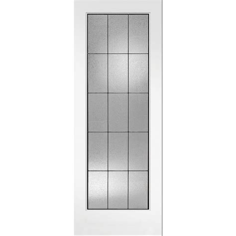 Lowes Interior Doors With Glass Glass Interior Doors Lowes Home Design