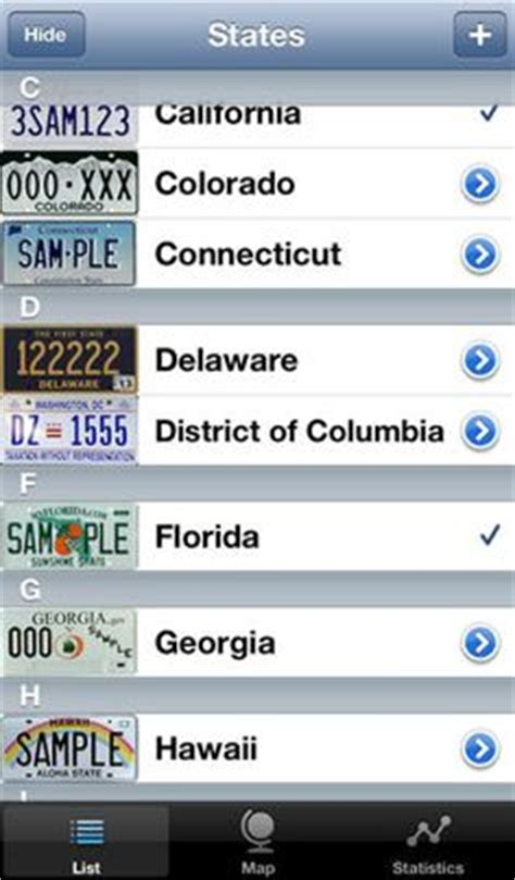 Vanity Plate Maker by 1000 Images About License Plate On Vanity