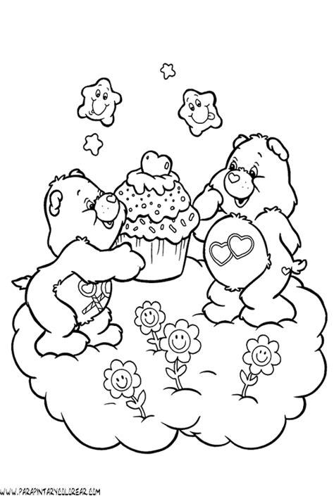 imagenes para dibujar ositos free coloring pages of ositos de amor