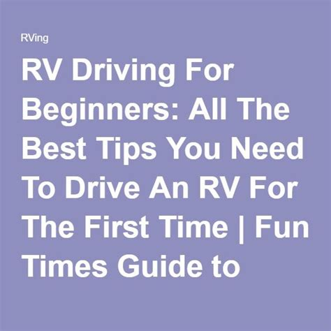 rv living an essential guide to time rving and motorhome living books 17 best images about rv living on rv