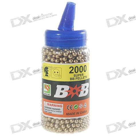 Bb Bullet gold bullets tablets images