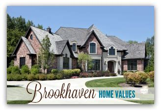 brookhaven real estate market update zip code 30319