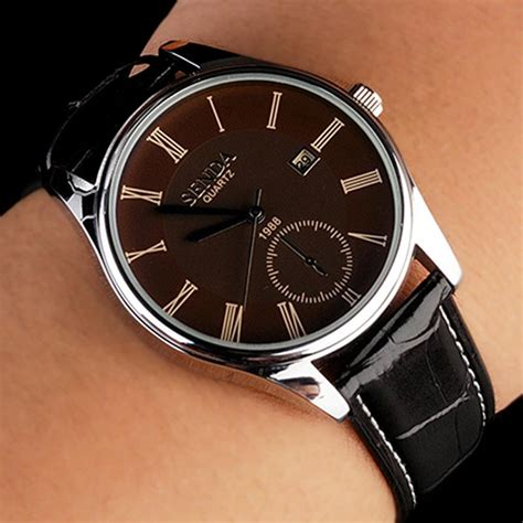 swiss watches for 2015 new fashion luxury wristwatches