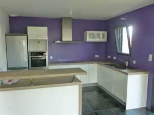 cuisine maison carr 233 blanc