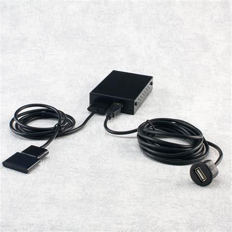 Audi Mmi Bluetooth by Bluetooth Bt Audi Mmi 2g Usb Ami Iphone Ipad Ipod Mp3 Audi