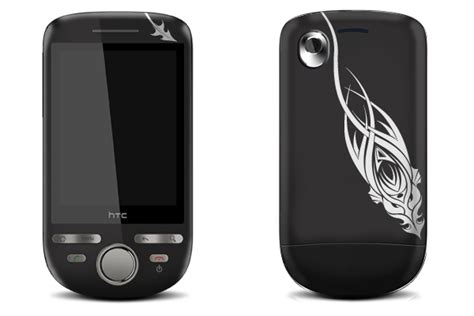 htc tattoo themes neat htc tattoo 2016