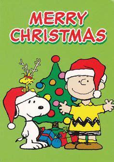 snoopy christmas charlie brownsnoopy love pinterest snoopy charlie brown  peanuts gang