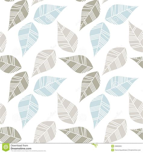 pattern blue and grey seamless grey blue and white diagonal pattern bed