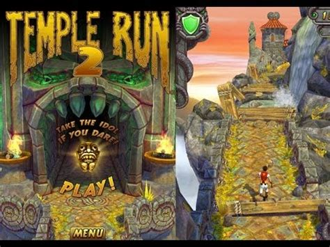 cool android parkour temple run 2 is coming news and apps about android play temple run 2 on your pc