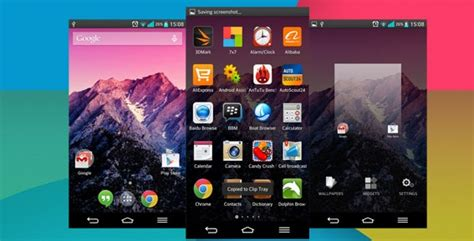download themes for android kitkat 4 4 2 android kitkat 4 4 theme free download