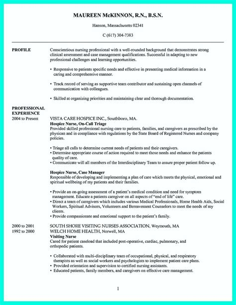 case manager resume samples printable planner template