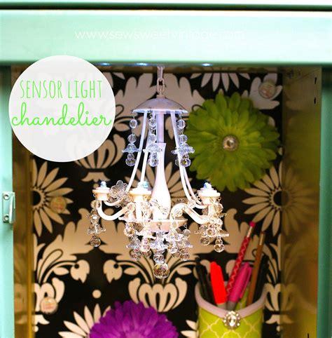 design your dream locker sew sweet vintage lockerlookz locker pretty up
