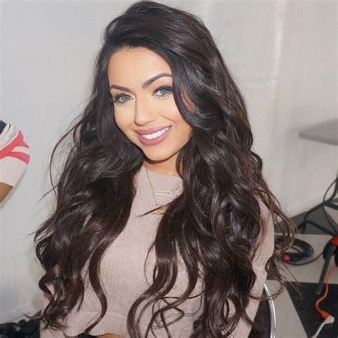 bellami hair models 51 best images about bellami hair on pinterest shops