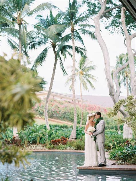 Best 25  Hawaii elopement ideas on Pinterest   Elope in