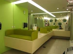 best nursing rooms in singapore part ii