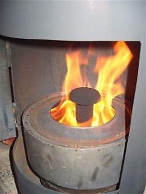 waste oil burning heater for garage waste oil burner heater for garage workshop greenhouse
