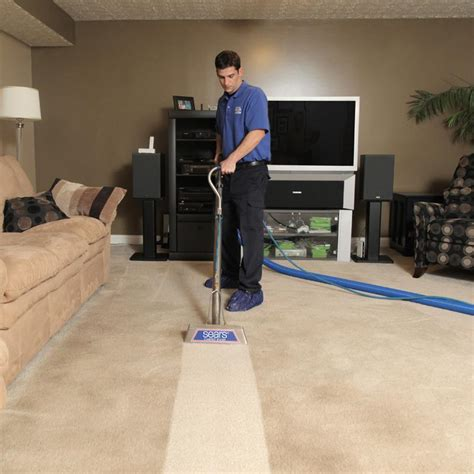 sears couch cleaning sears carpet cleaning air duct cleaning spokane