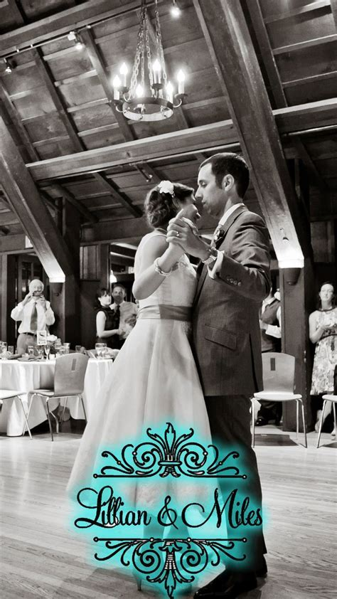 17 Best images about Wedding Snapchat Geofilters by