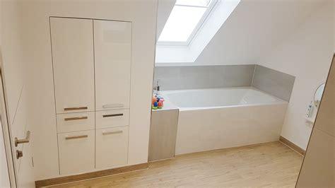 badezimmer armaturen badezimmer armaturen unterputz raum und m 246 beldesign