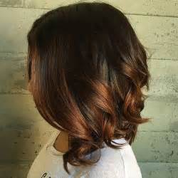 how does hair ombre last 40 vivid ideas for black ombre hair