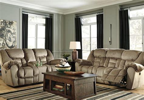 jodoca driftwood power reclining living room set from af 3660187 jodoca driftwood power reclining sofa3