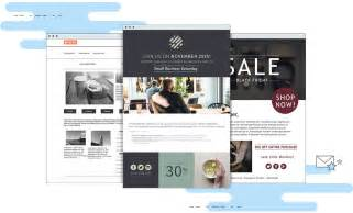 create html email template html email templates aweber email marketing