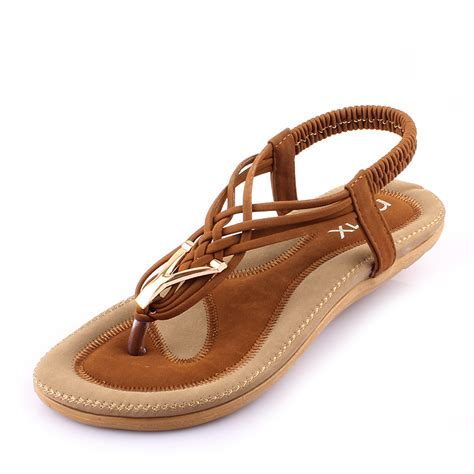 sandals on sale new arrival sale 2016 flat sandals ankle t