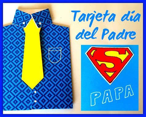 postal para dia del padre feliz dia del padre postales animadas para facebook