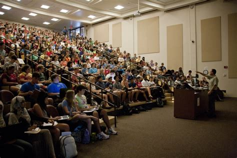 Michigan State Mba Class Scheulde by Lecture Www Pixshark Images Galleries
