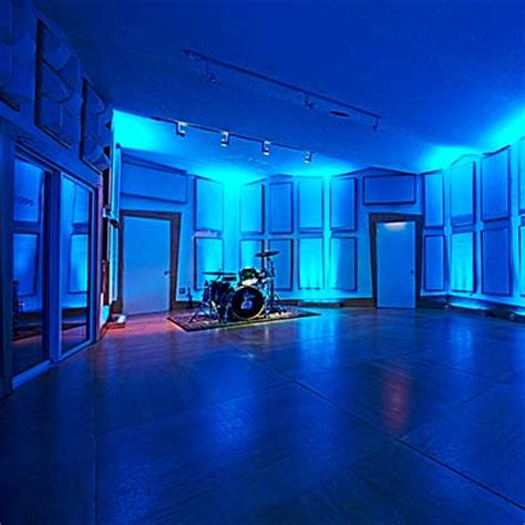 the blue room recording studios who writes the for the tv show empire autos post