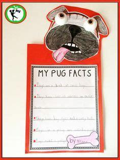 pig the pug teaching notes pig the pug teaching notes readinggg