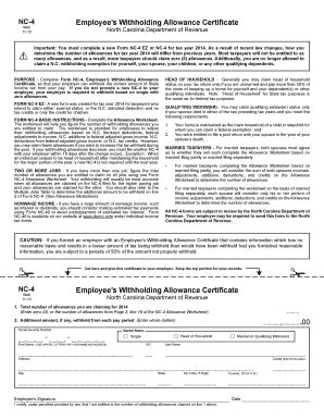 supplemental w4 state tax withholding forms templates fillable