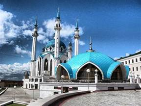 Mosque In Wallpapers Mosque Wallpaper Cave
