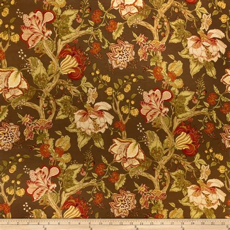 5 common misconceptions about floral home decor fabric floral home decor fabric fabric com