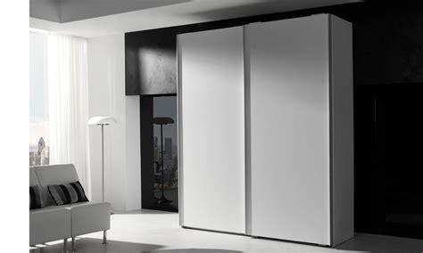 puerta corredera armario armario de 2 puertas correderas sofaspain