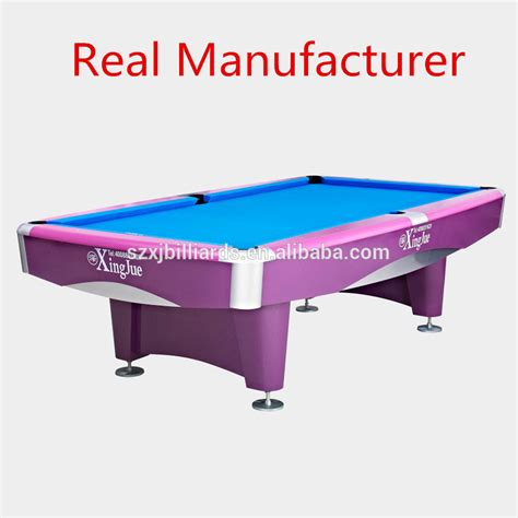 Carom Table For Sale by Solid Wood Mini Carom Billiard Pool Table For Sale Buy Mini Carom Pool Table Carom Billiard