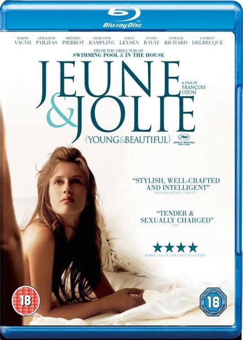 film online young and beautiful young beautiful 2013 reviewphim