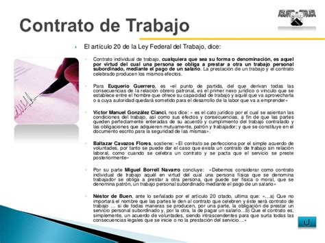 contrato colectivo docente 2016 2018 download pdf contrato colectivo de trabajo imss 2016 2018 contrato
