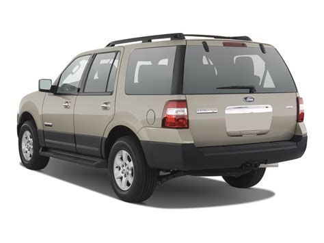 used 2006 ford expedition limited for sale cargurus