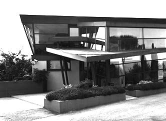 Aprire Uno Studio Di Architettura by Zanutel Associati Studio Di Architettura E Progettazione
